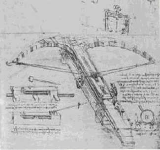 copy of leonardo da vinci by jonathan rose on prezi - Leonardo Da Vinci Lebenslauf